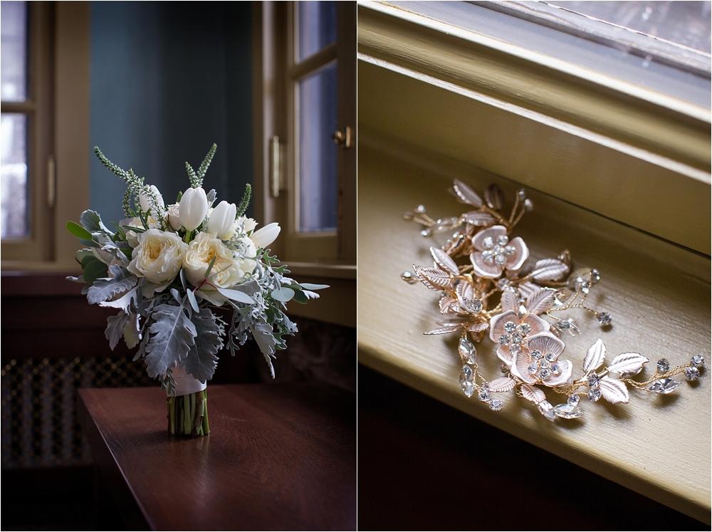 Amy + Colin's Boettcher Mansion Wedding_0003.jpg