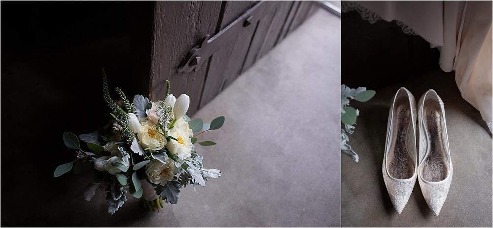 Amy + Colin's Boettcher Mansion Wedding_0006.jpg