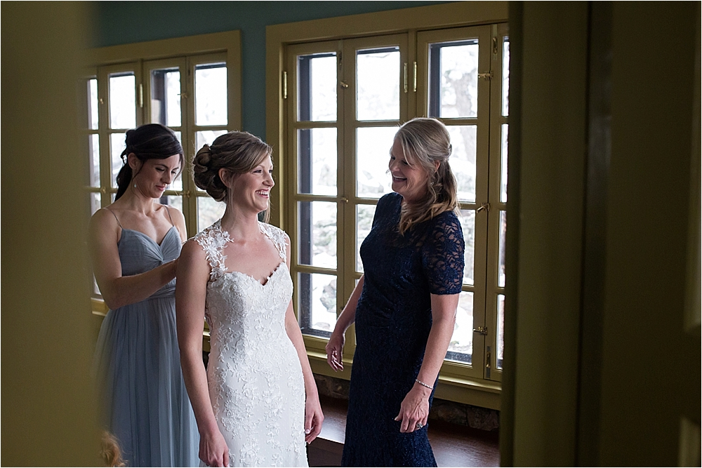 Amy + Colin's Boettcher Mansion Wedding_0011.jpg