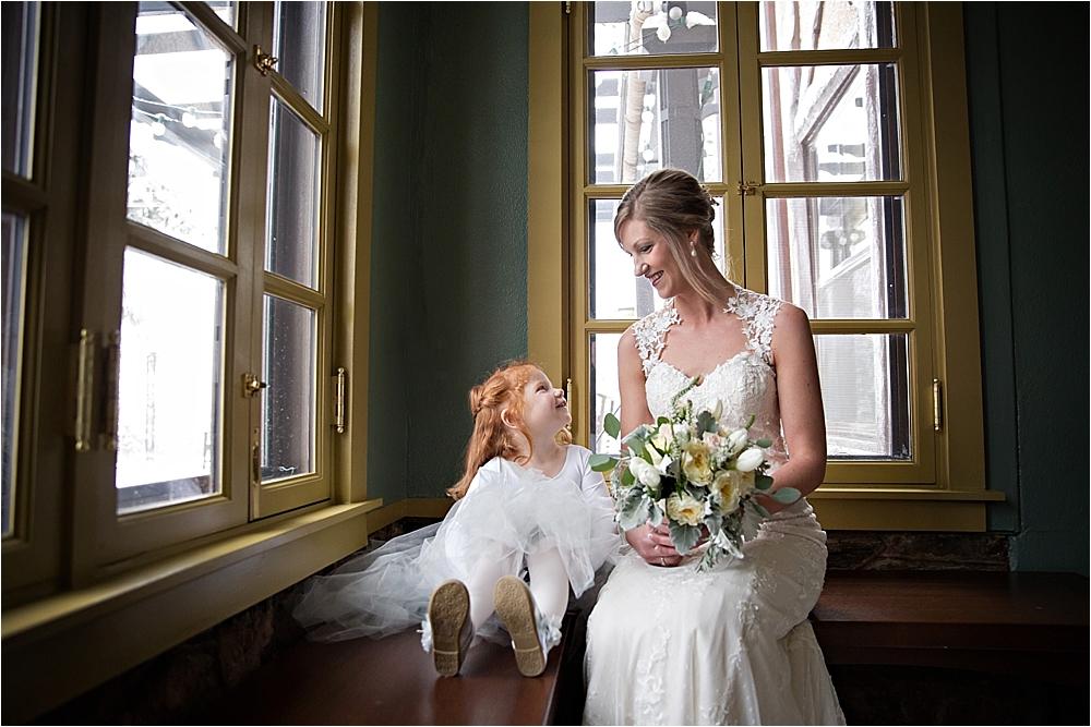 Amy + Colin's Boettcher Mansion Wedding_0012.jpg
