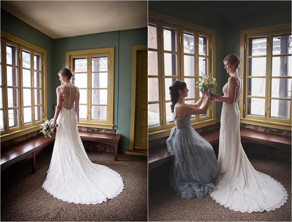 Amy + Colin's Boettcher Mansion Wedding_0017.jpg