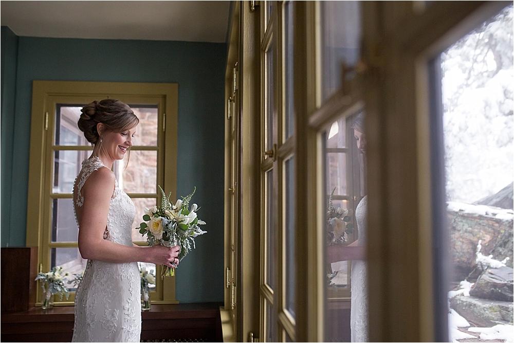 Amy + Colin's Boettcher Mansion Wedding_0018.jpg