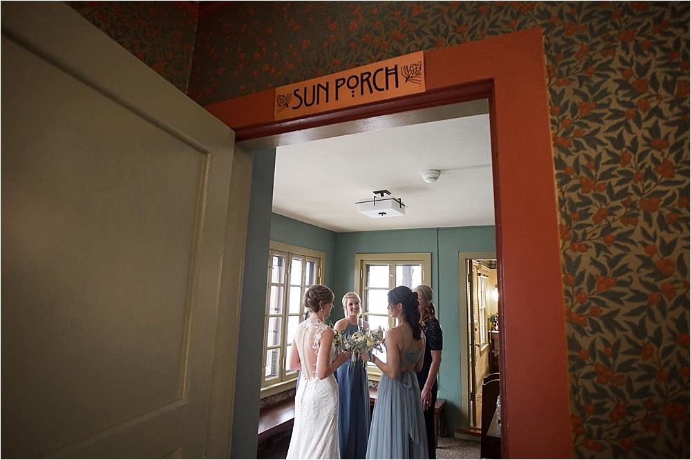 Amy + Colin's Boettcher Mansion Wedding_0022.jpg