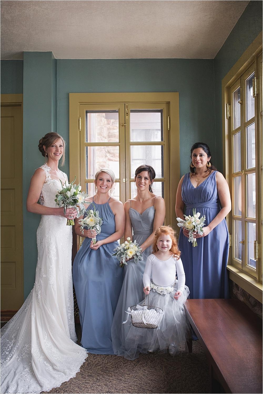 Amy + Colin's Boettcher Mansion Wedding_0021.jpg
