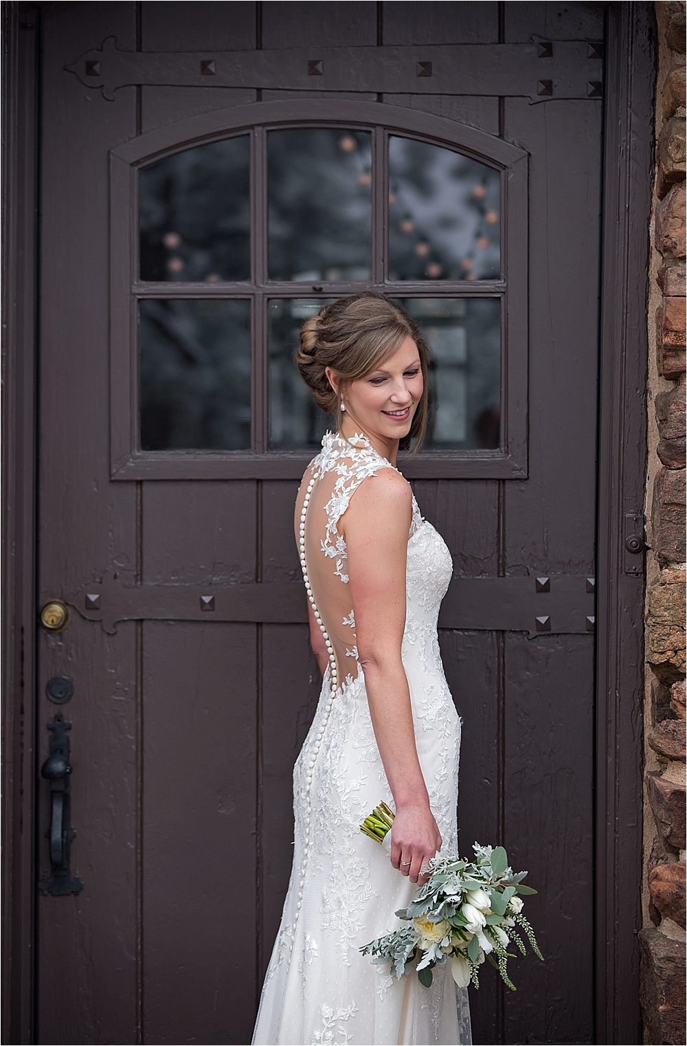 Amy + Colin's Boettcher Mansion Wedding_0025.jpg