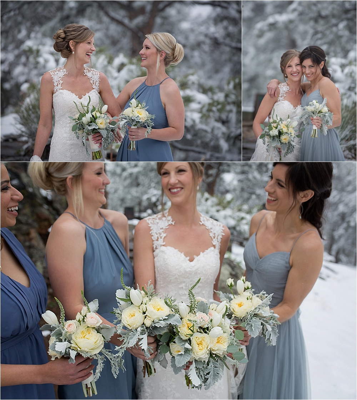 Amy + Colin's Boettcher Mansion Wedding_0033.jpg