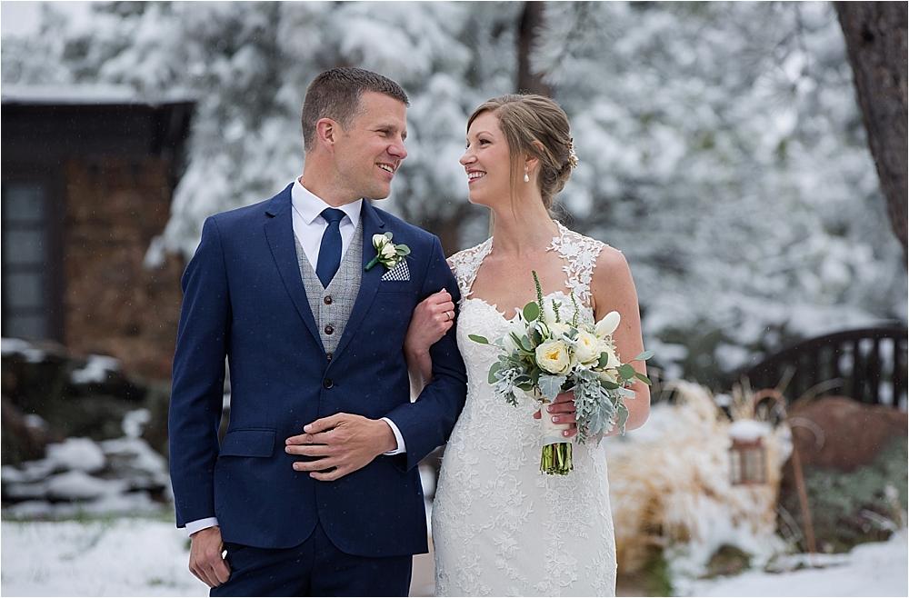 Amy + Colin's Boettcher Mansion Wedding_0040.jpg