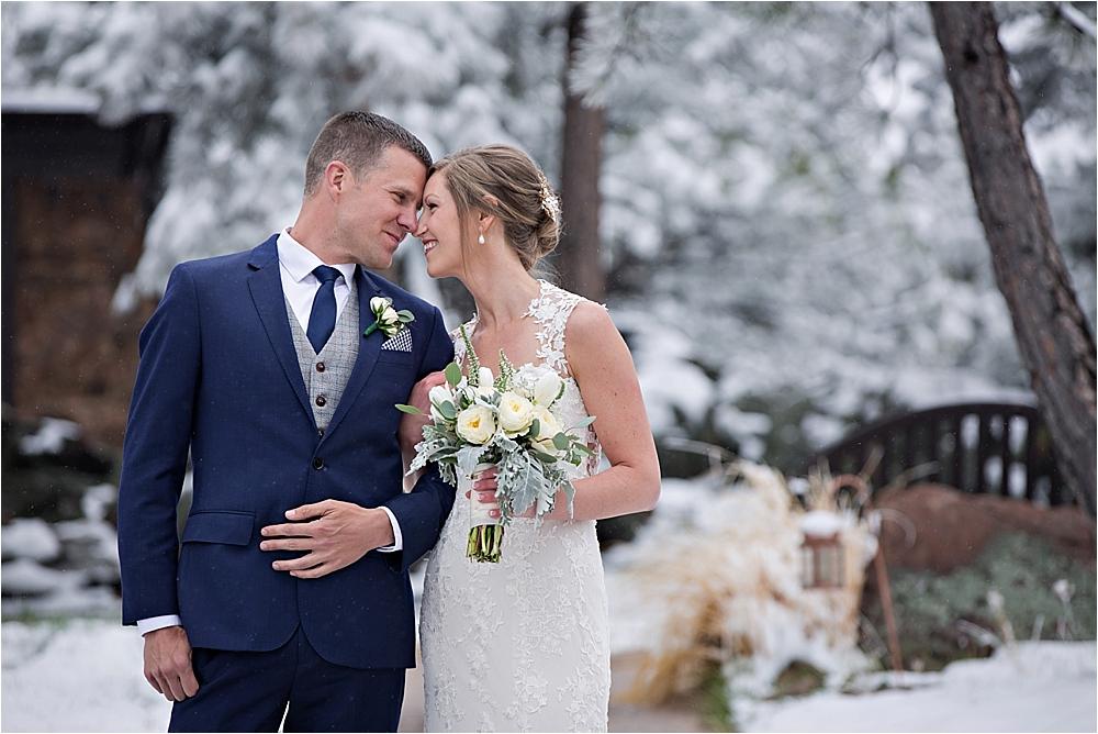 Amy + Colin's Boettcher Mansion Wedding_0042.jpg