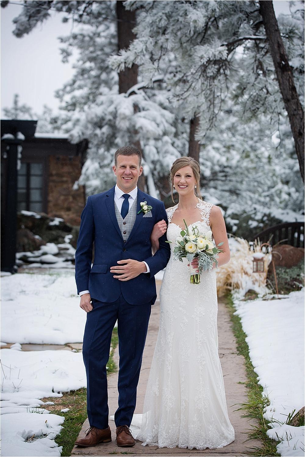 Amy + Colin's Boettcher Mansion Wedding_0041.jpg