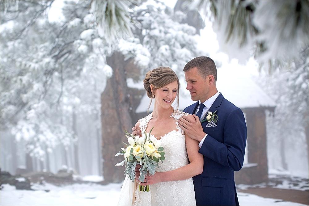 Amy + Colin's Boettcher Mansion Wedding_0044.jpg
