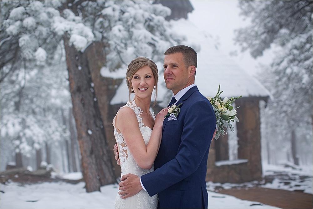 Amy + Colin's Boettcher Mansion Wedding_0048.jpg