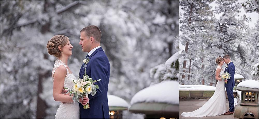 Amy + Colin's Boettcher Mansion Wedding_0055.jpg