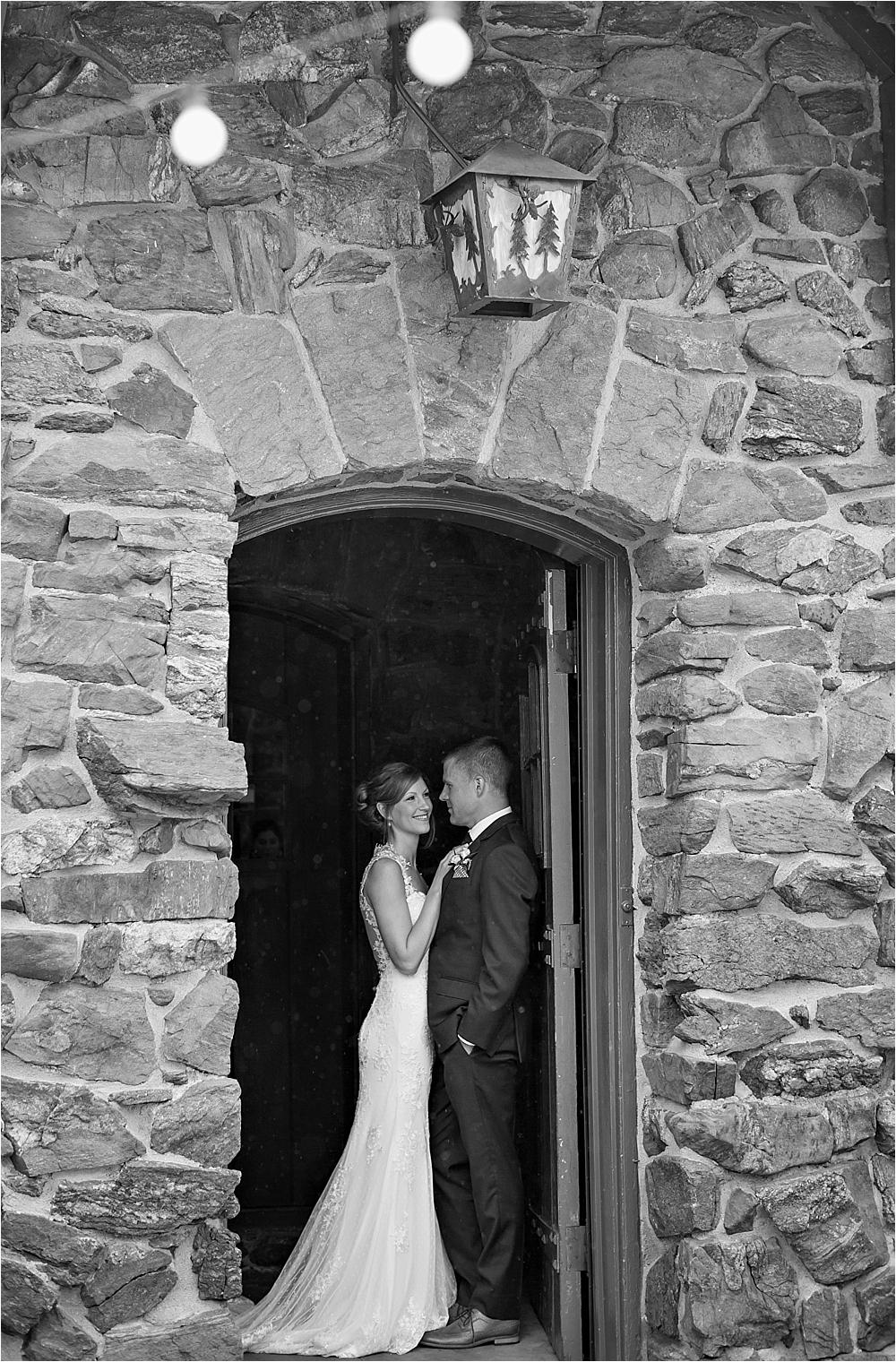 Amy + Colin's Boettcher Mansion Wedding_0054.jpg