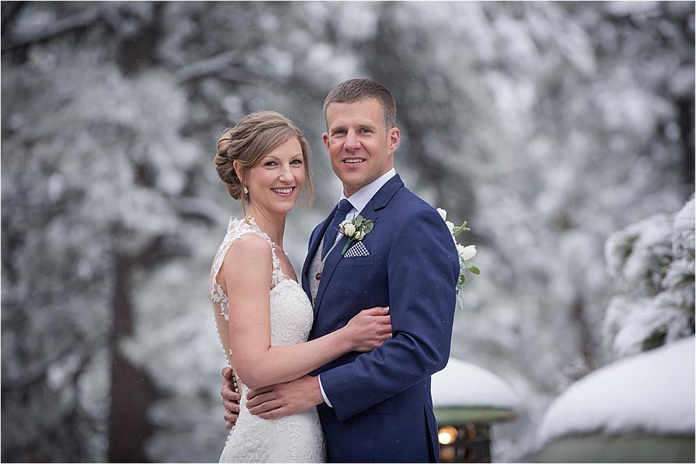 Amy + Colin's Boettcher Mansion Wedding_0056.jpg
