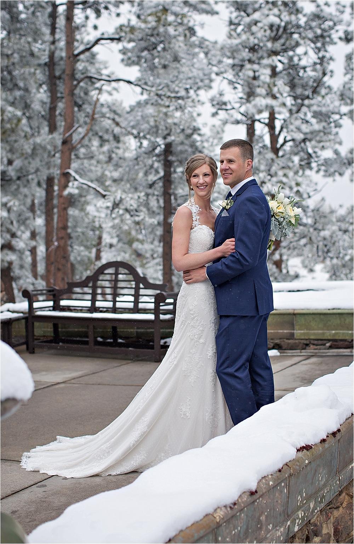 Amy + Colin's Boettcher Mansion Wedding_0060.jpg