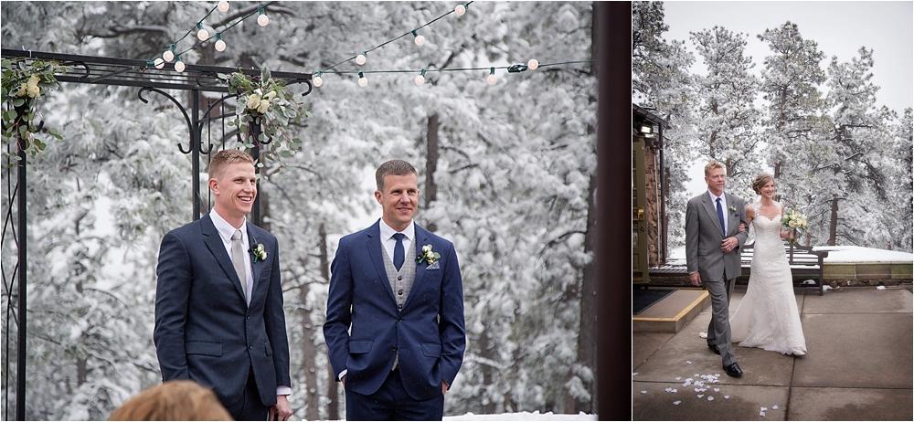 Amy + Colin's Boettcher Mansion Wedding_0066.jpg