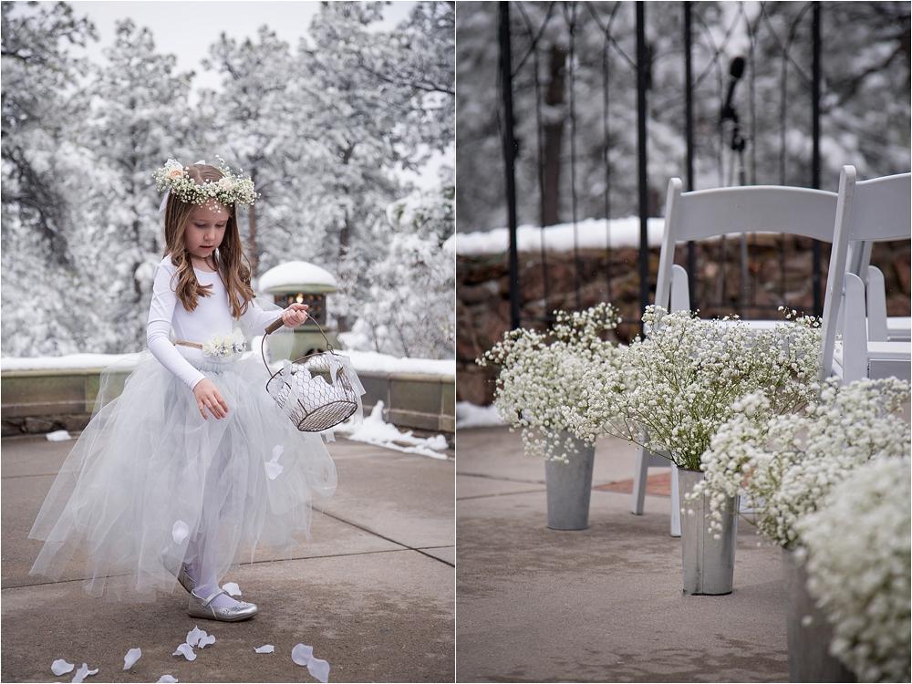 Amy + Colin's Boettcher Mansion Wedding_0069.jpg