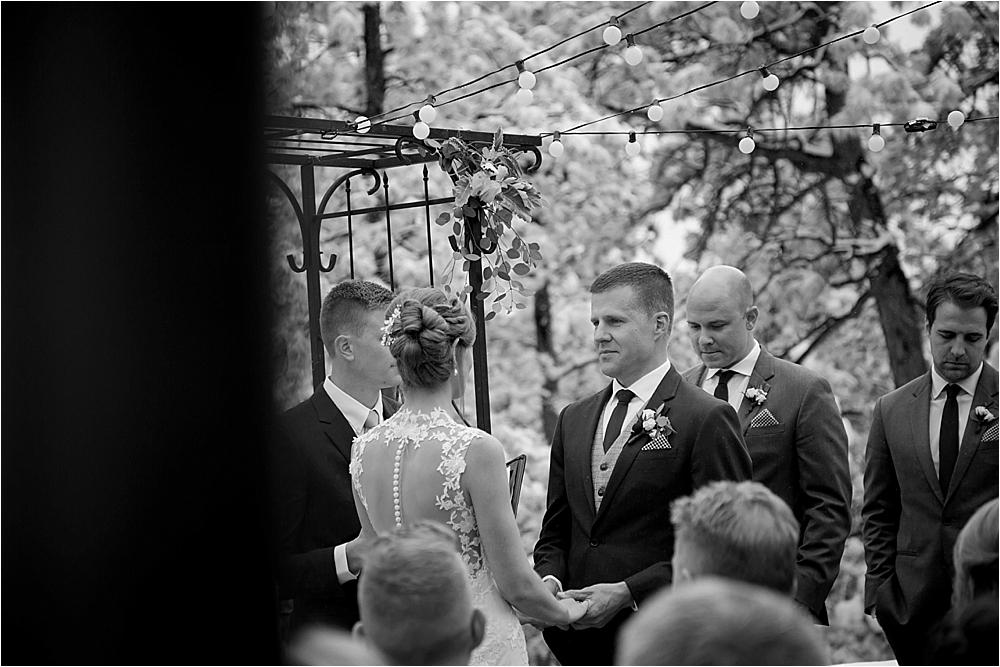 Amy + Colin's Boettcher Mansion Wedding_0074.jpg