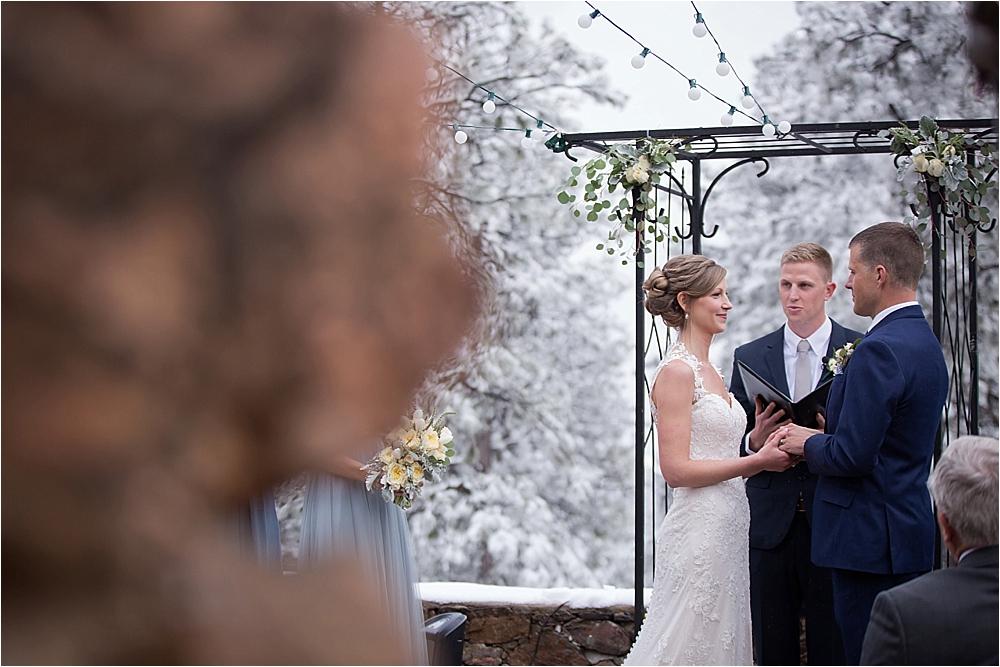 Amy + Colin's Boettcher Mansion Wedding_0076.jpg