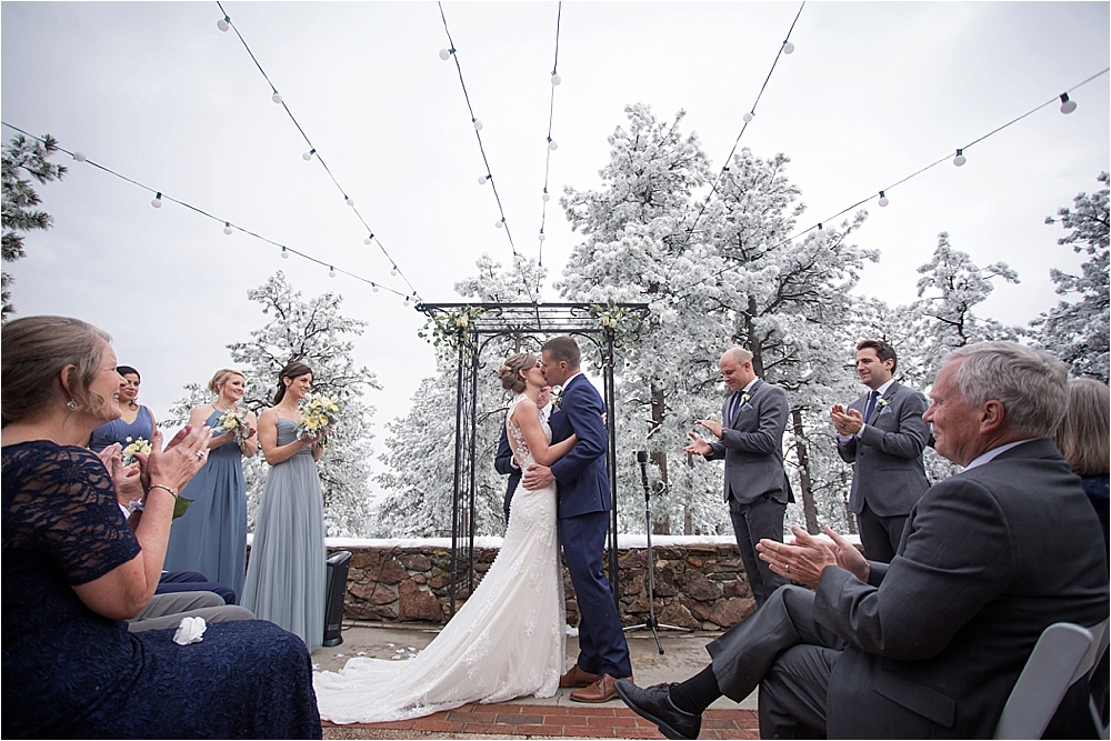 Amy + Colin's Boettcher Mansion Wedding_0077.jpg