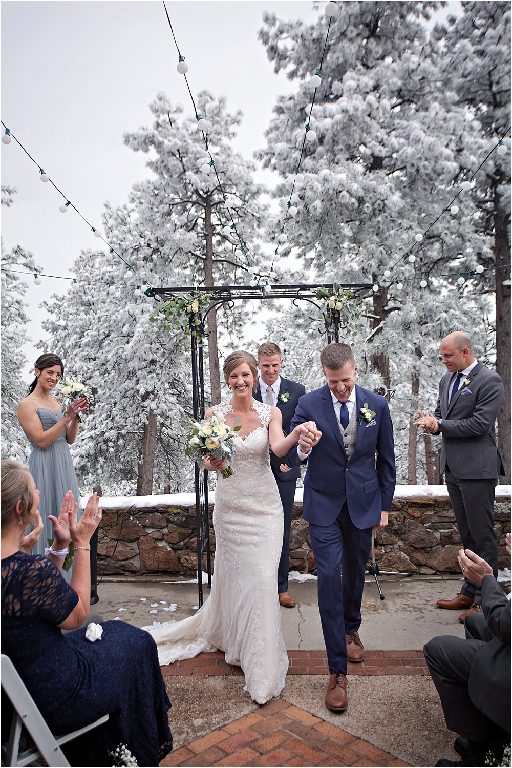 Amy + Colin's Boettcher Mansion Wedding_0078.jpg
