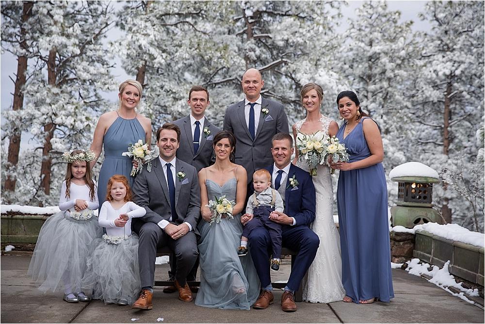 Amy + Colin's Boettcher Mansion Wedding_0081.jpg