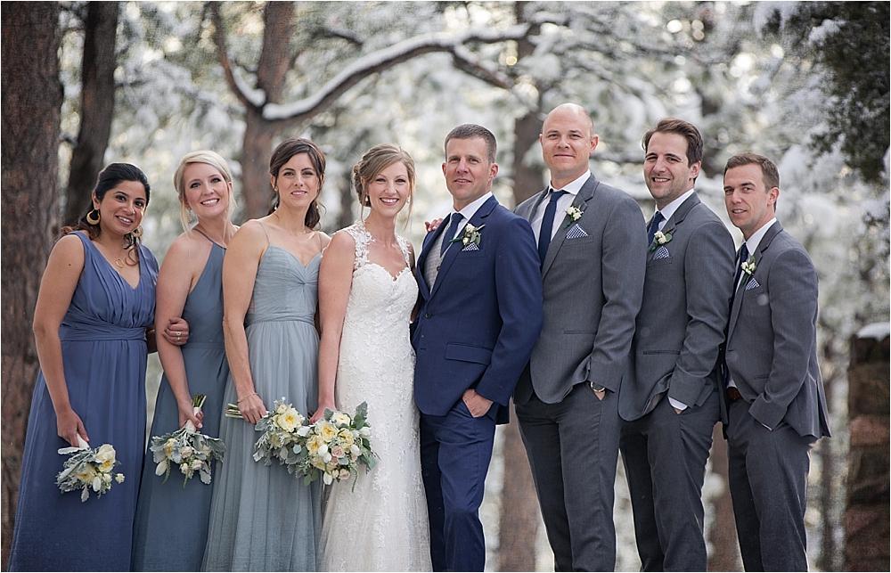 Amy + Colin's Boettcher Mansion Wedding_0084.jpg