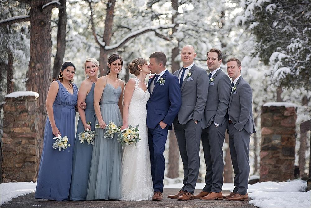 Amy + Colin's Boettcher Mansion Wedding_0086.jpg
