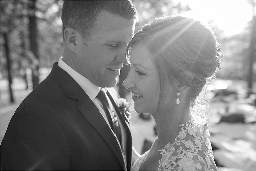 Amy + Colin's Boettcher Mansion Wedding_0092.jpg