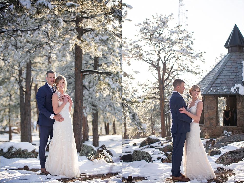 Amy + Colin's Boettcher Mansion Wedding_0091.jpg