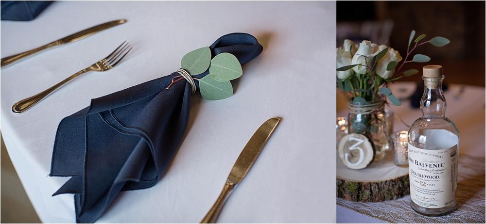 Amy + Colin's Boettcher Mansion Wedding_0095.jpg