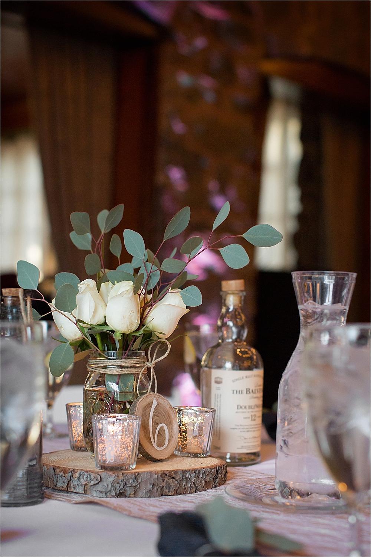 Amy + Colin's Boettcher Mansion Wedding_0096.jpg