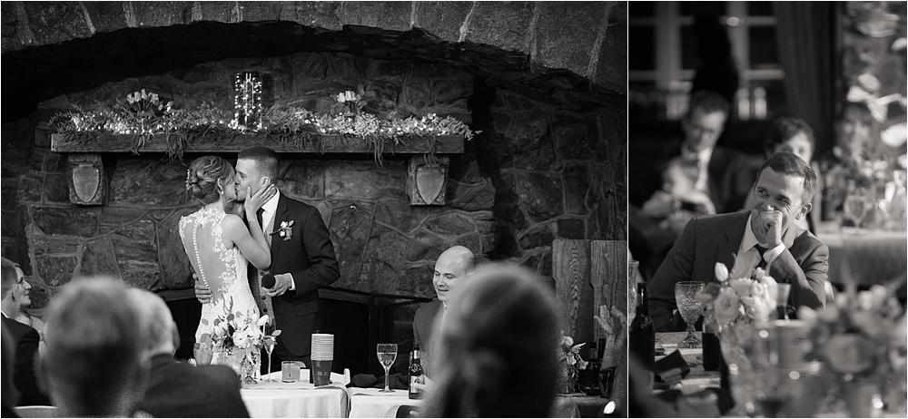 Amy + Colin's Boettcher Mansion Wedding_0099.jpg