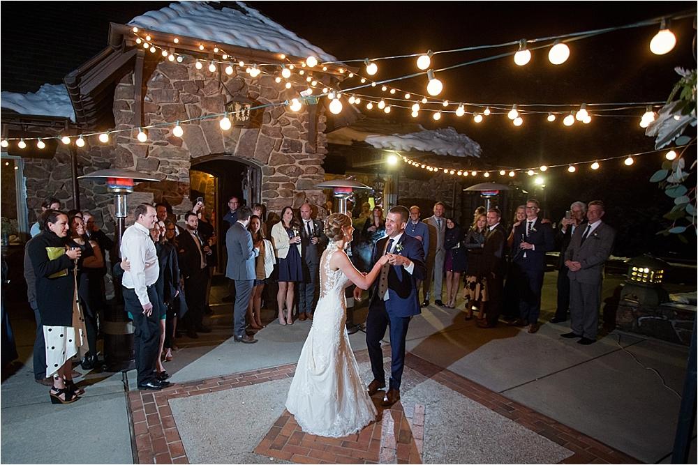 Amy + Colin's Boettcher Mansion Wedding_0102.jpg