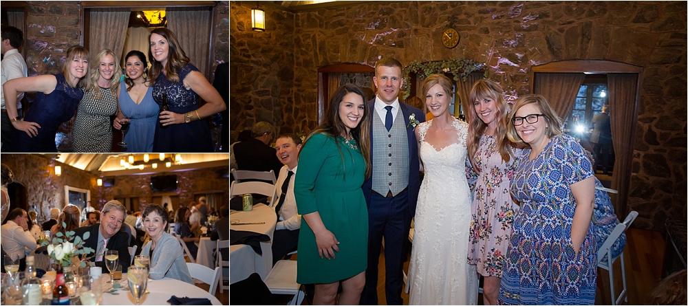 Amy + Colin's Boettcher Mansion Wedding_0103.jpg
