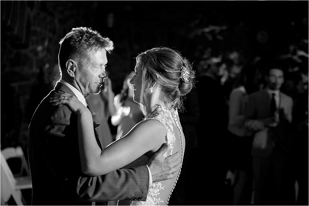 Amy + Colin's Boettcher Mansion Wedding_0108.jpg