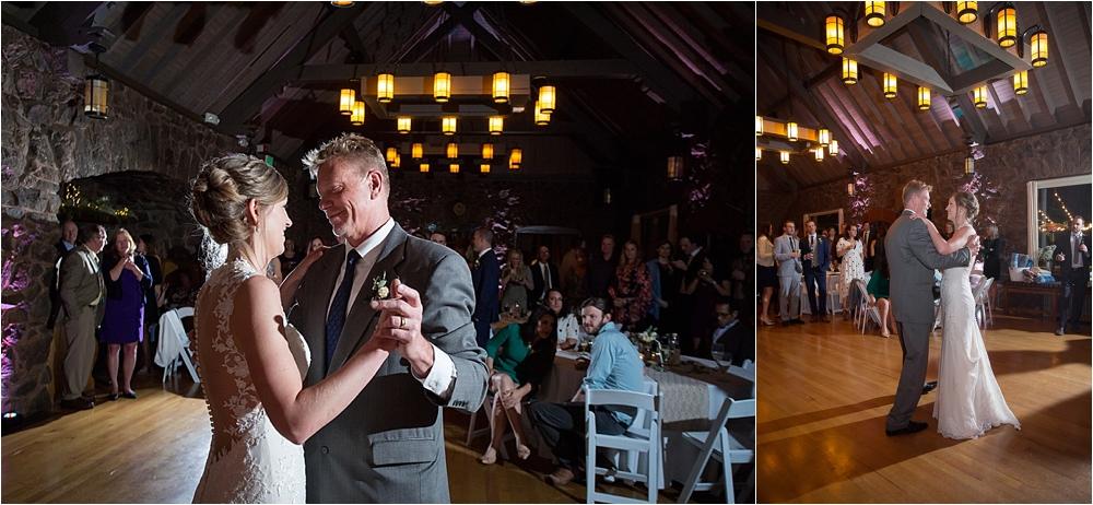 Amy + Colin's Boettcher Mansion Wedding_0109.jpg