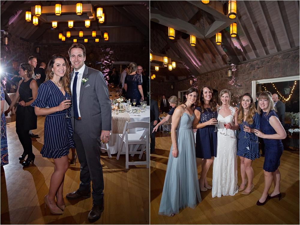 Amy + Colin's Boettcher Mansion Wedding_0110.jpg