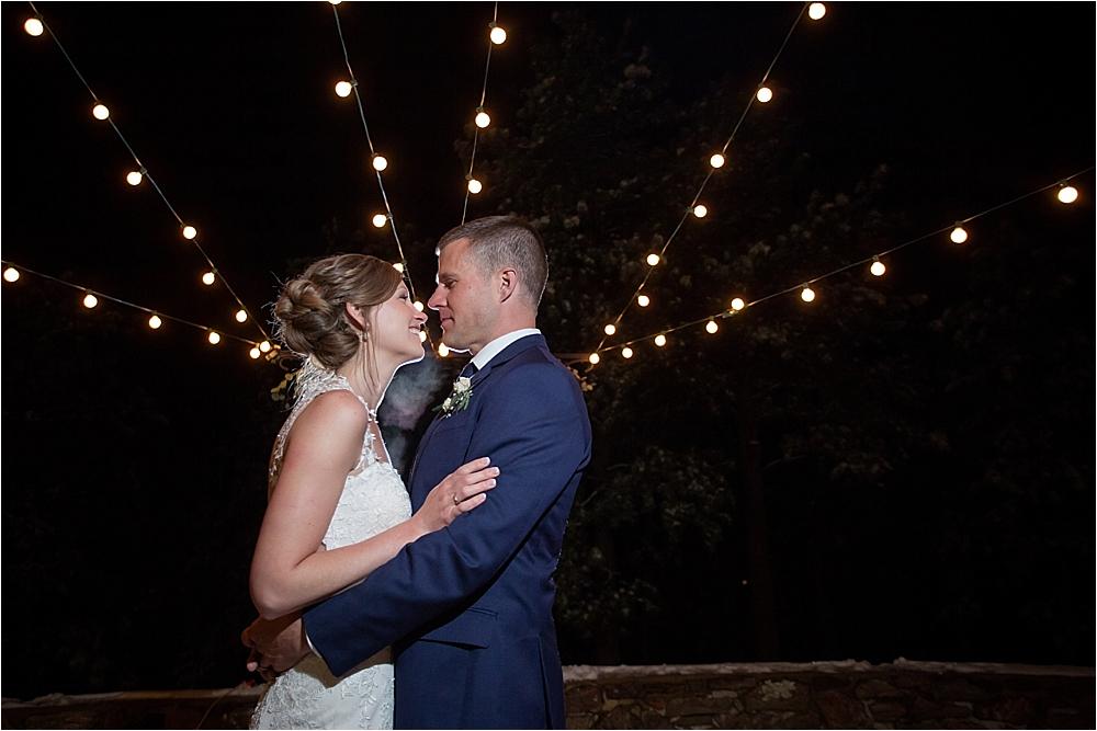 Amy + Colin's Boettcher Mansion Wedding_0118.jpg