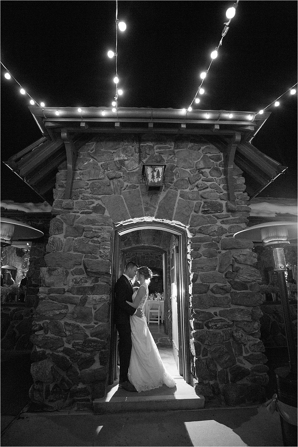 Amy + Colin's Boettcher Mansion Wedding_0119.jpg
