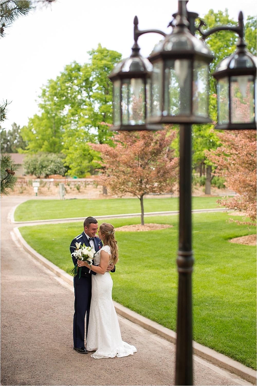 Reagan + Josh's Hudson Gardens Wedding_0011.jpg