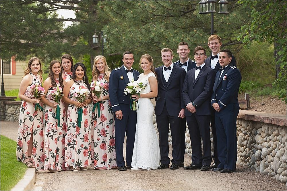 Reagan + Josh's Hudson Gardens Wedding_0022.jpg