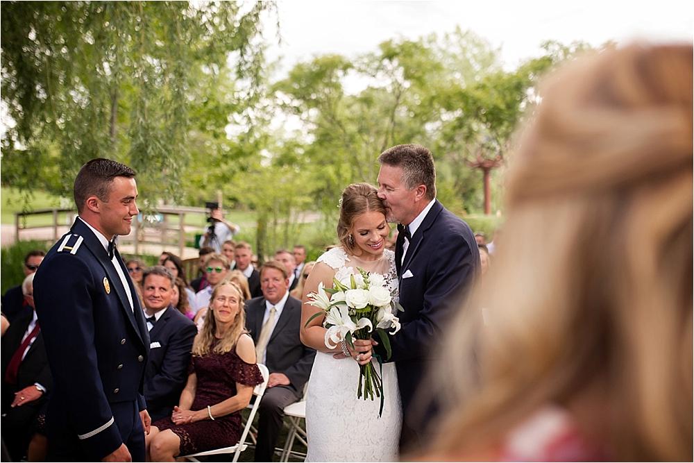 Reagan + Josh's Hudson Gardens Wedding_0027.jpg