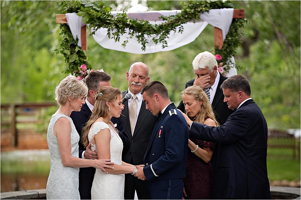 Reagan + Josh's Hudson Gardens Wedding_0034.jpg