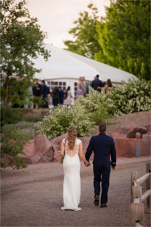 Reagan + Josh's Hudson Gardens Wedding_0052.jpg