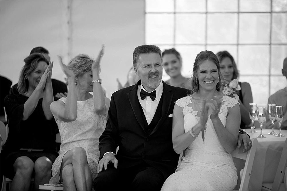 Reagan + Josh's Hudson Gardens Wedding_0058.jpg