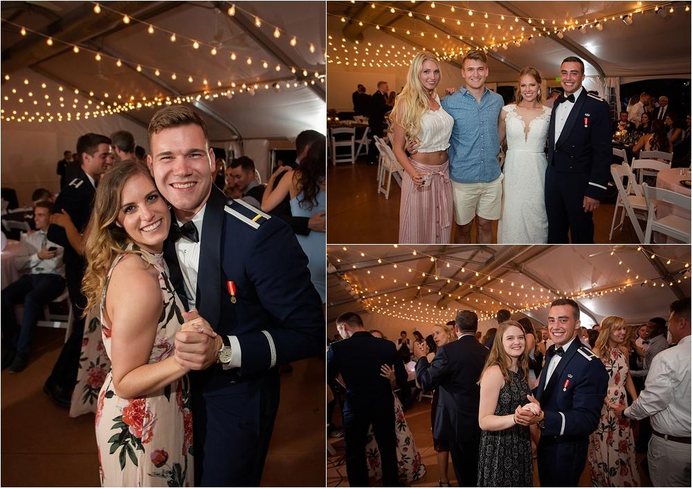 Reagan + Josh's Hudson Gardens Wedding_0065.jpg