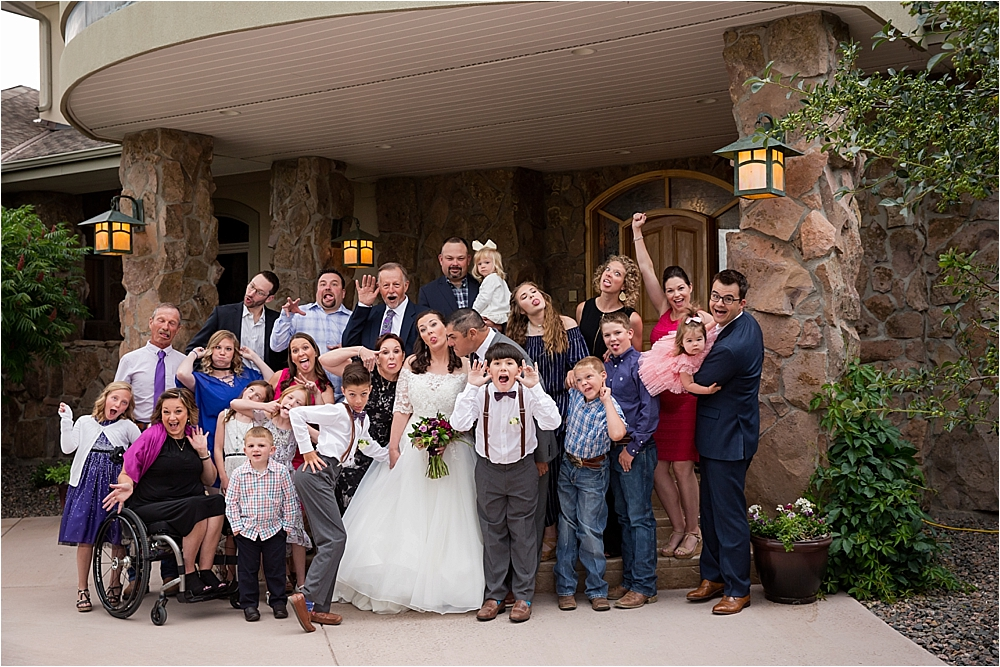 Kim + Greg's Castle Rock Colorado Wedding_0041.jpg