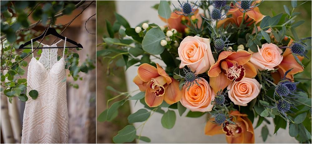 Kelsey + Brad's Evergreen Colorado Wedding_0001.jpg