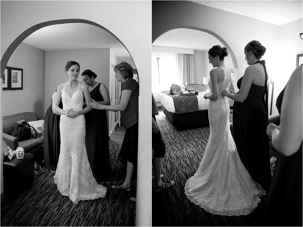 Kelsey + Brad's Evergreen Colorado Wedding_0005.jpg